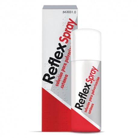 Reflex Spray 130 ml